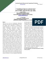 study case pdf.pdf