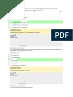 En el marco del enfoque inclusivo.docx