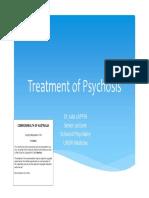 5 - Treatment of psychosis .pdf