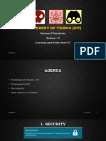IoT_Shriram K Vasudevan_Session2_Complete.pptx