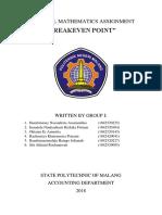 FINANCIAL MATHEMATICS ASSIGNMENT.docx