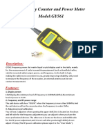 40_FREQUENCY_-_POWER_METER_GOOIT_GY561.pdf
