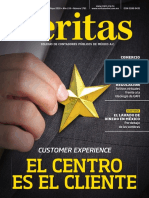 descargas_Veritas-Mayo-2018.pdf