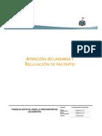 samu_atencion_secundaria_y_regulacion_de_pacientes_0.pdf