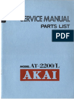 Akai-AT-2200-2200-L-Service-Manual.pdf