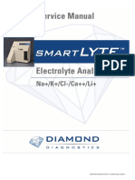 Sop05-5015f Smartlyte Service Manual Rev01
