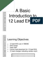 12 Lead EKGs.pdf