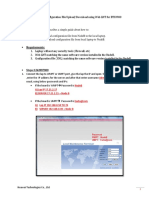 Guide to Configuration File Upload & Download using Web LMT for BTS3900.docx