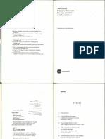 Honneth, Axel. Patologías de la razón, 2007..pdf