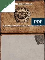 JUAN MARIA MARCELINO GILIBERT.pdf