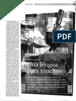 dossier_Castellano.pdf