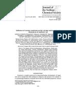 Djokic Stojanovic et al 2019 J Serb Chem Soc.pdf