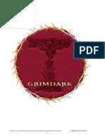 grimdark