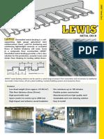 Lewis Leaflet (7)