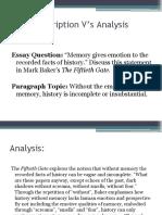 Essay_Expression.pptx