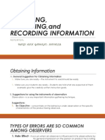 2ND REPORT IN MAT(OBTAINING, ANALYZING,and RECORDING INFORMATION).pptx