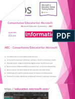 S2 P2 Prezentare MEC 2018.pdf