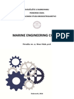 Marine_Engineering_Course.pdf