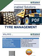 111208 Tyre Presentation.pdf