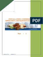 GENERATOR O & M Manual.pdf