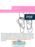 Printable-100-Page-Preschool-and-Kindergarten-B-is-for-Ballerina-FREE-Worksheet-and-Activity-Book (1).pdf