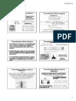 Termodinámica EQ II.pdf