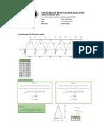 tugas analitis.pdf