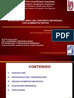 Ndominguez-2011-UNAM.pptx
