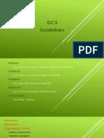 GC3 - Presentation2.pptx