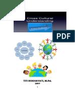 CCU.pdf