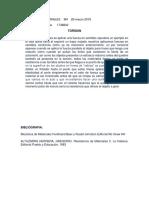 materiales torsion.docx