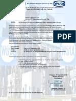 PT Wijaya Karya (Persero) Tbk. Bali.pdf