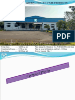 GHCP PPT 15.05.2017