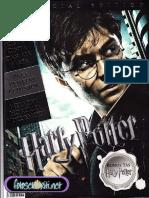 Bobo - Special Ed. Harry Potter.pdf