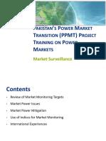 Module 7 - Market Surveillance Revised 20161116.Pptx-181008122044609