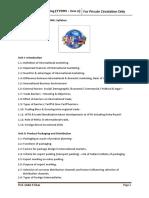 International Marketing - Theory-1.docx
