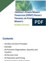 Module 3 - Ancillary Services.pptx-181008121818375