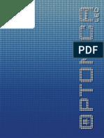 CATALOGUE-LED-OPTONICA2016.pdf