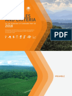 RSPO Principles & Criteria for the Production of Sustainable Palm Oil (2018)-English.pdf