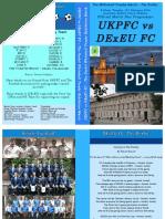 Dexeu Fc vs Ukpfc 12_02 Dexeu Fc (2) (1)