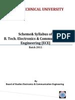 B.Tech. Electronics & Communications Engg. Syllabus 2015 Batch.pdf