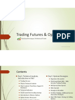 Trading Futures & Options by Tara.pdf