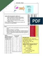 Pajisjet 1 2019 (1).pdf