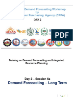 Day 2 - Session 5a.pptx-181008124237246