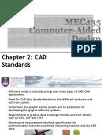 MEC435 Chapter2 v1.1