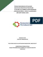 laporan aktualisasi yudi dopi test 2.docx