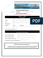 01102014 Research Progress Report V3.docx