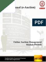 Registration-Guidline.pdf