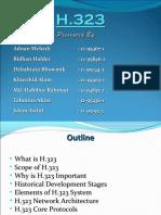 h-323protocol-130704102239-phpapp01.pdf