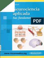 neurociencia aplicada cardinalli_.pdf